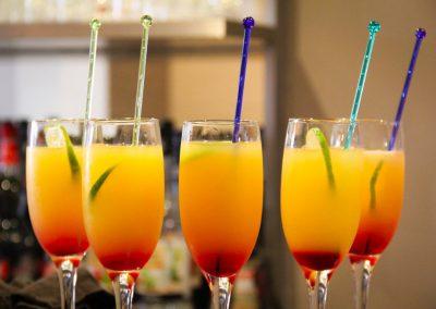 cocktail-maison-avenio