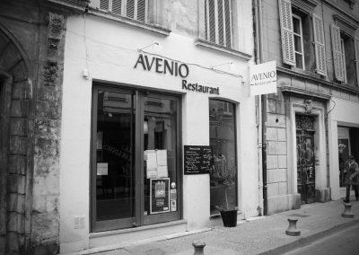 salle-avenio-1